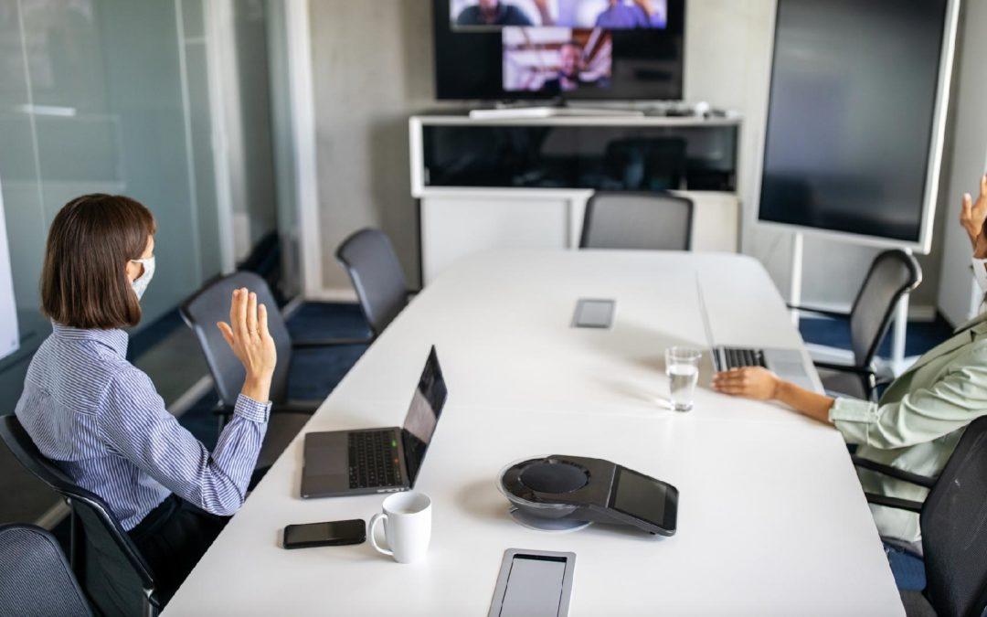 3 Creative Ways to Motivate Your Remote Workforce