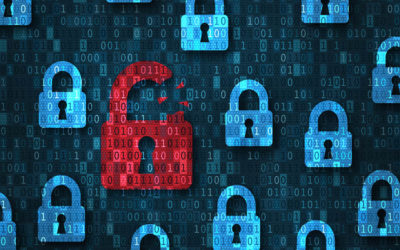 5 Data Security Risks When Working Remote and How You Can Defend Against Them