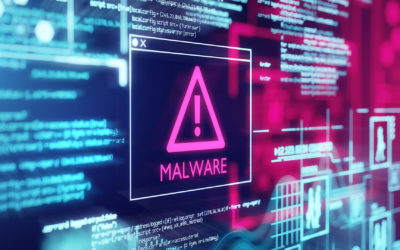 Ransomware Attacks in New Orleans: How to Identify and Prevent Them